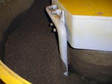 купить принудительный бетоносмеситель